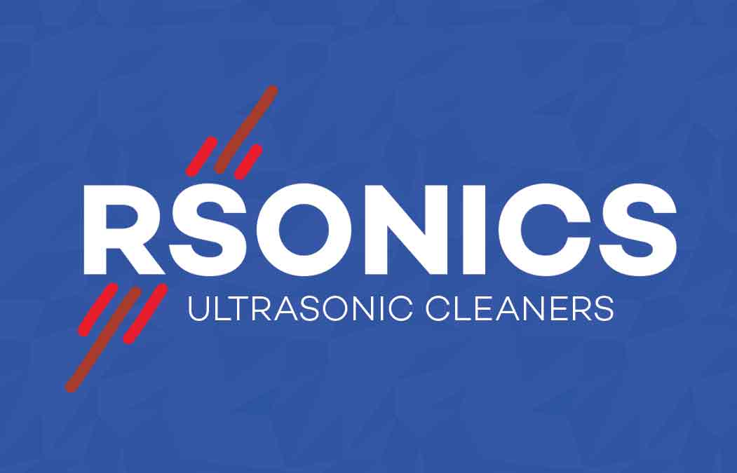 Ultrasonic Cleaners Canada